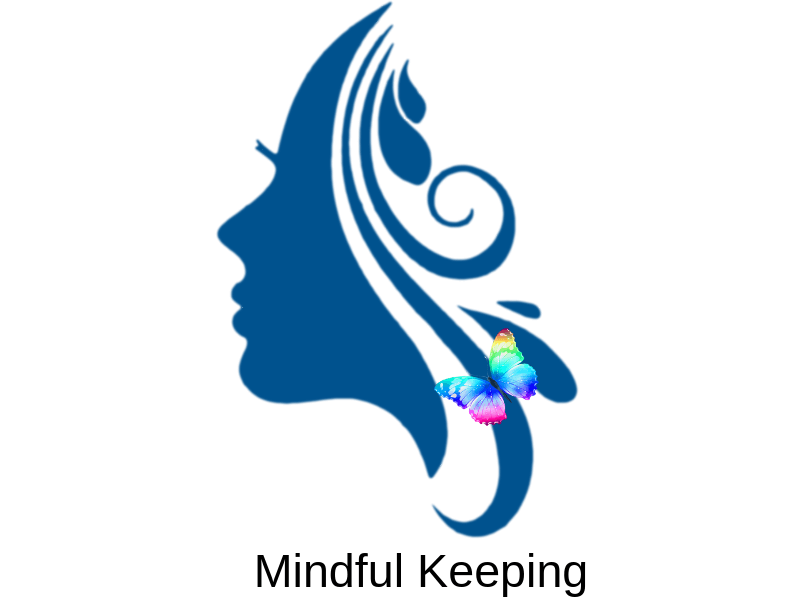 Mindful Keeping