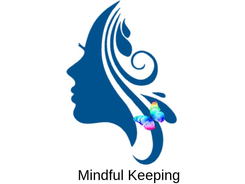 Mindful Keeping